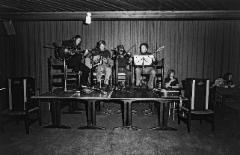 jkl_rentukka_musiikkiryhmia._photo__hannu_sinisalo_1