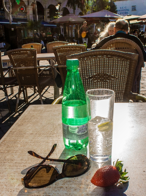 escaping_winter_2nd_day_what_else_you_need_in_gibraltar_than_sunglasses_sparkling_water_and_fresh_strawberries.