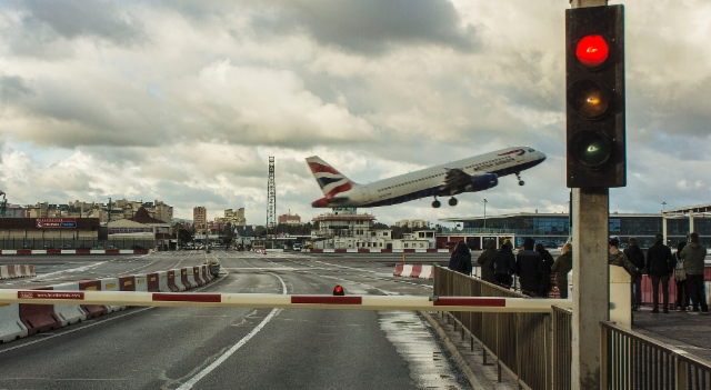 escaping_winter_4th_day_be_careful_in_gibraltars_crossroads._there_may_come_an_british_airways_from_left_with_approximately_300_km_speed.