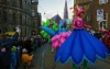 escaping_winter_10th_day_bremen_carnival_and_samba_festival_1