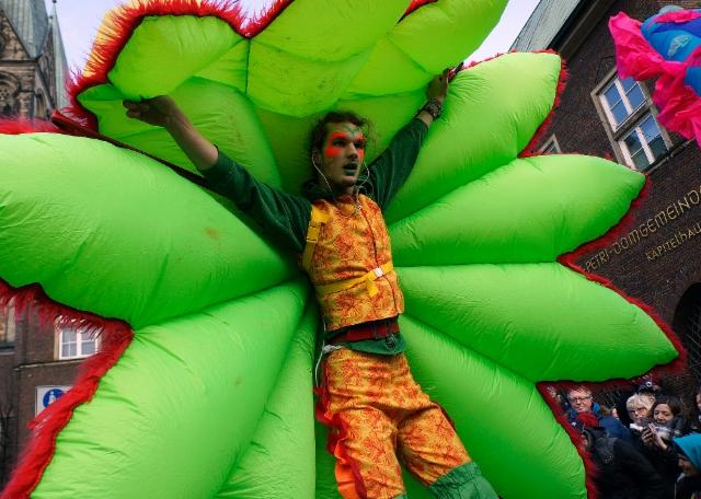 escaping_winter_10th_day_bremen_carnival_and_samba_festival_2
