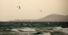 1._rethymnon_beach_kitesurfers_25.10.2018._photo_hannu_sinisalo.