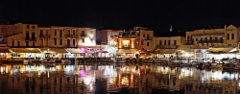 rethymnon_old_venetian_harbour_with_evening_lights._photo_hannu_sinisalo.