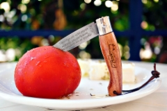 a_patriotic_small_only_8_cm_lenght_cretan_knive_not_only_a_souvenier_but_also_good_quality_and_sharp_as_anything.