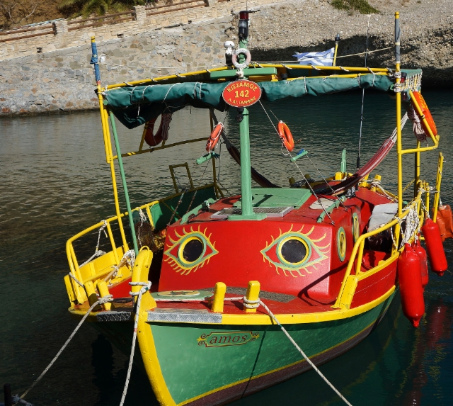 agia_galini_cretes_south_coast._a_charming_small_boat.