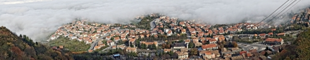 more_cloud_photos_from_san_marino_borgo_maggiore_with_cloudframes._photo_hannu_sinisalo._1.