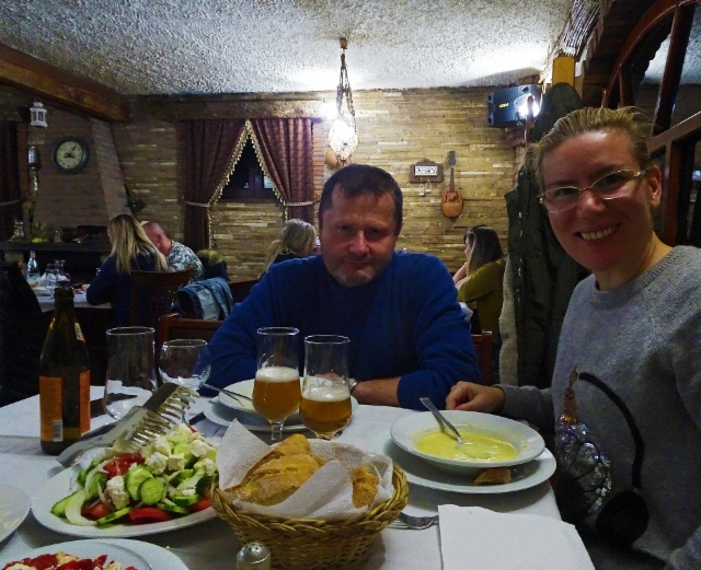 albania_17.11.2018.eating_better_than_well_in_korce_with_erjon_and_eni._photo_hannu_sinisalo.