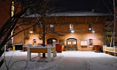 001._telakka_cultural_house_outside_facade_and_terrace__in_winter.