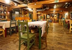 003._telakka_cultural_house_downstairs_restaurant_room.