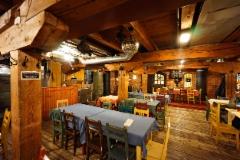 004._telakka_cultural_house_downstairs_restaurant_room.