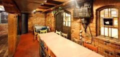 005._telakka_cultural_house_downstairs_restaurant_room.