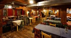 006._telakka_cultural_house_downstairs_restaurant_room.