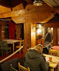 007._telakka_cultural_house_downstairs_restaurant_room_detail.