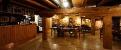 008._telakka_cultural_house_upstairs_restaurant_room.