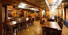 009._telakka_cultural_house_upstairs_restaurant_room.