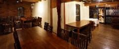 011._telakka_cultural_house_upstairs_restaurant_room.