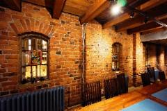 012._telakka_cultural_house_upstairs_restaurant_room.