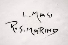 0008.signature_of_luigi_masi_about_1940.