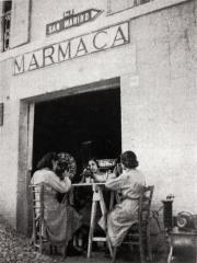0010._marmaca_borgo_maggiore_late_1940s_._from_the_book_bottiglie_da_collezione_page_14._printed_2007.