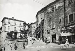 0010._piazza_garibaldi_postcard_14.9.1956.