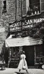 0011._piazza_garibaldi_postcard_14.9.1956.