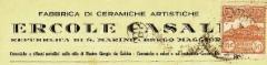 0000x._envelope_text_of_ercole_casali_1931