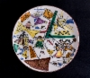 0045._unique_hand_painted_plate_for_children_1950s._titano._foto__hannu_sinisalo_2014.