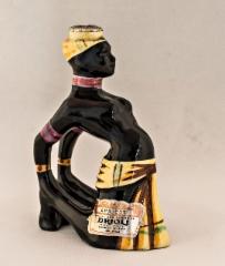 0052._bottle_danzatrice_indigena_for_drioli_right_side._marmaca.__foto__hannu_sinisalo_2019.