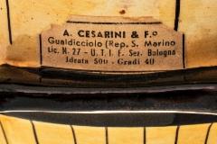 0063.__cask_label_of_distillirie_cesarini._foto__hannu_sinisalo_2019.