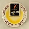 0071._advertisement_ashtray_for_lubiam_an_italian_clothing_store._titano._foto__hannu_sinisalo_2019.