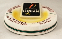 0072._advertisement_ashtray_for_lubiam_an_italian_clothing_store._titano._foto__hannu_sinisalo_2019.
