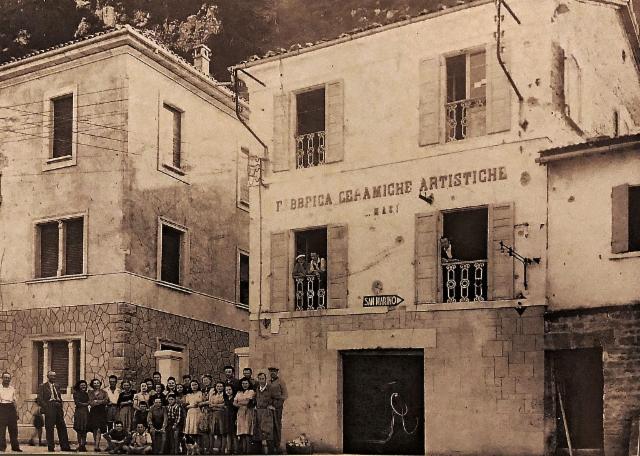 0008.b._borgo_maggiore_masi_1940s._secondo_cesarini_in_facebook.