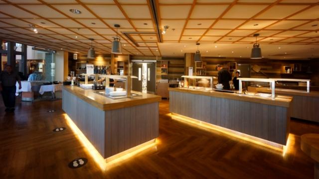 paarakennus_maininki_alakerran_ravintolan_buffetosasto._a._photo_hannu_sinisalo.