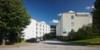 zz._kylpyla-hotelli._photo_hannu_sinisalo.