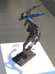 Kiire, 2006
