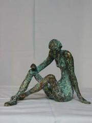 Sininen ajatus, 2005