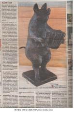 Itä-Häme 12-4-2006