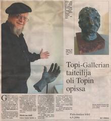 Pieksämäen Lehti 6-9-2006