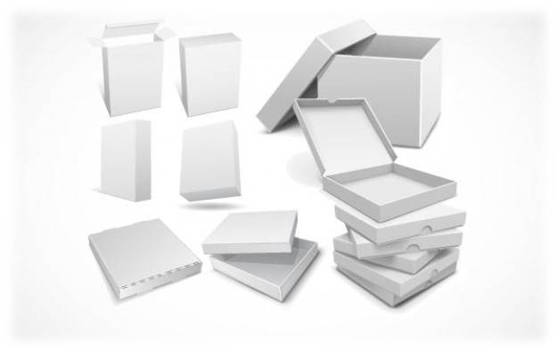 3d-packaging-box-vector-templates-for-your-design_73986.jpg