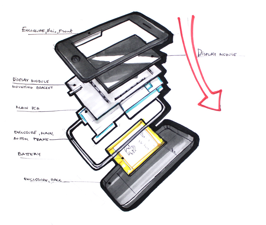 product-sketch-iphone-exploded-view.jpg
