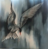 Catching Angel