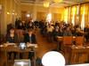 Lapuan kokousväkeä 2010