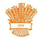 elakelaiset_logo_oranssi