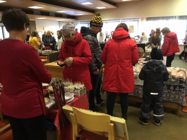 heinolatalon_joulumarkkinoilla_2018
