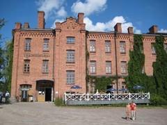 01_kokouspaikka_hameenlinnan_tykistomuseo