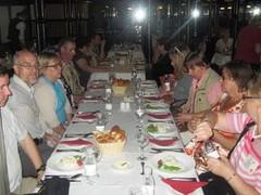 14.heiskasia_ravintola_st._peterburgissa_3