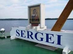 15._sergei_laiva