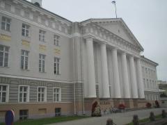 5._tarton_yliopisto