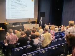 3._auditorio