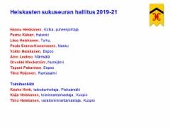 15._heiskasten_sukuseuran_hallitus_2019-20
